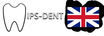 IPS-DENT
